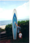 Steves_blue_board