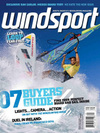 Wind111_cover2_1